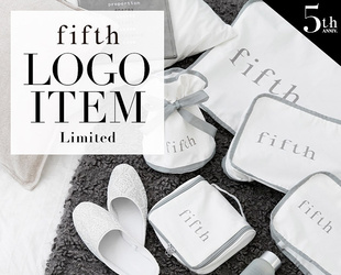 fifth logo item