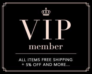 fifth VIP MEMBER