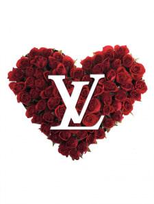 LV HEART