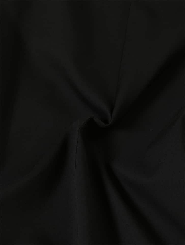 ベーシックテーラードジャケット