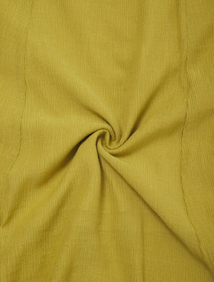 楊柳マーメイドスカート