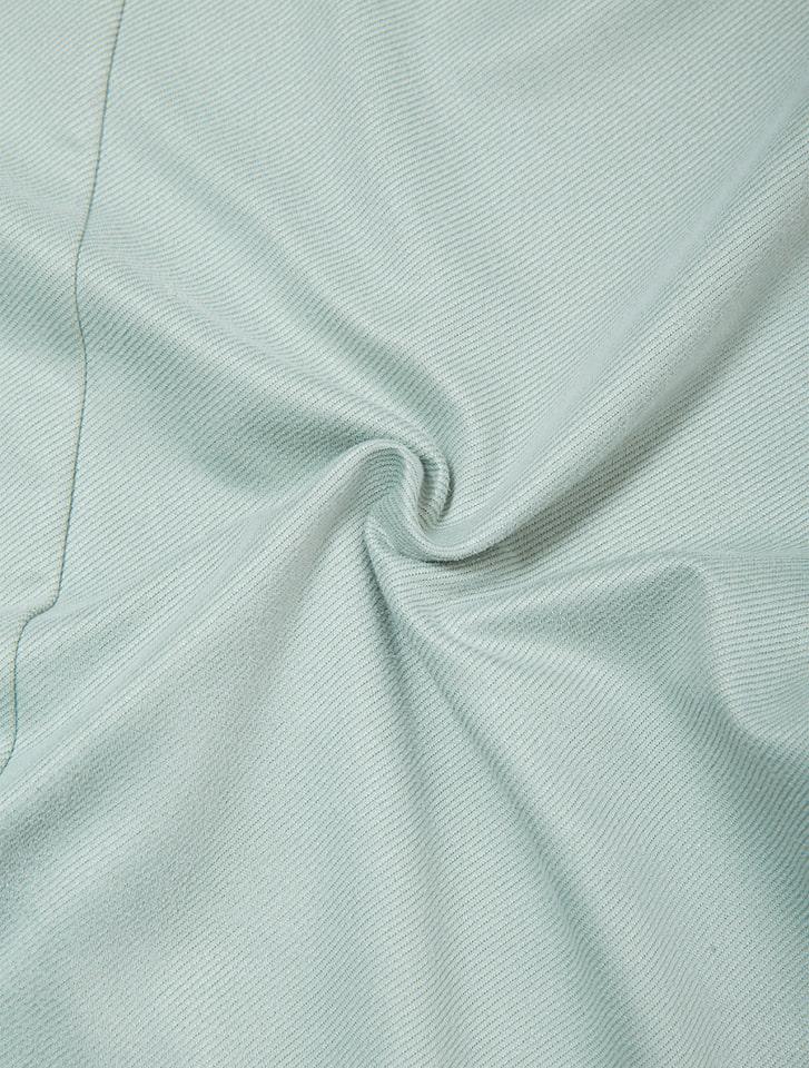 【星玲奈レコメンド】ウエストベルト付きタイトロングスカート