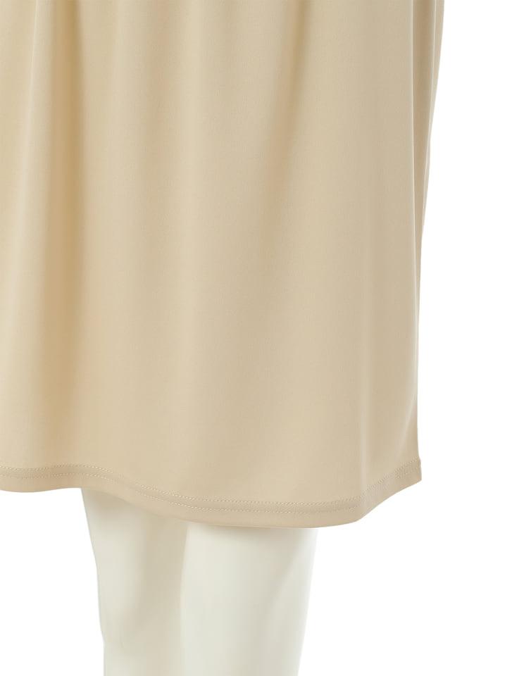 インナーペチスカート