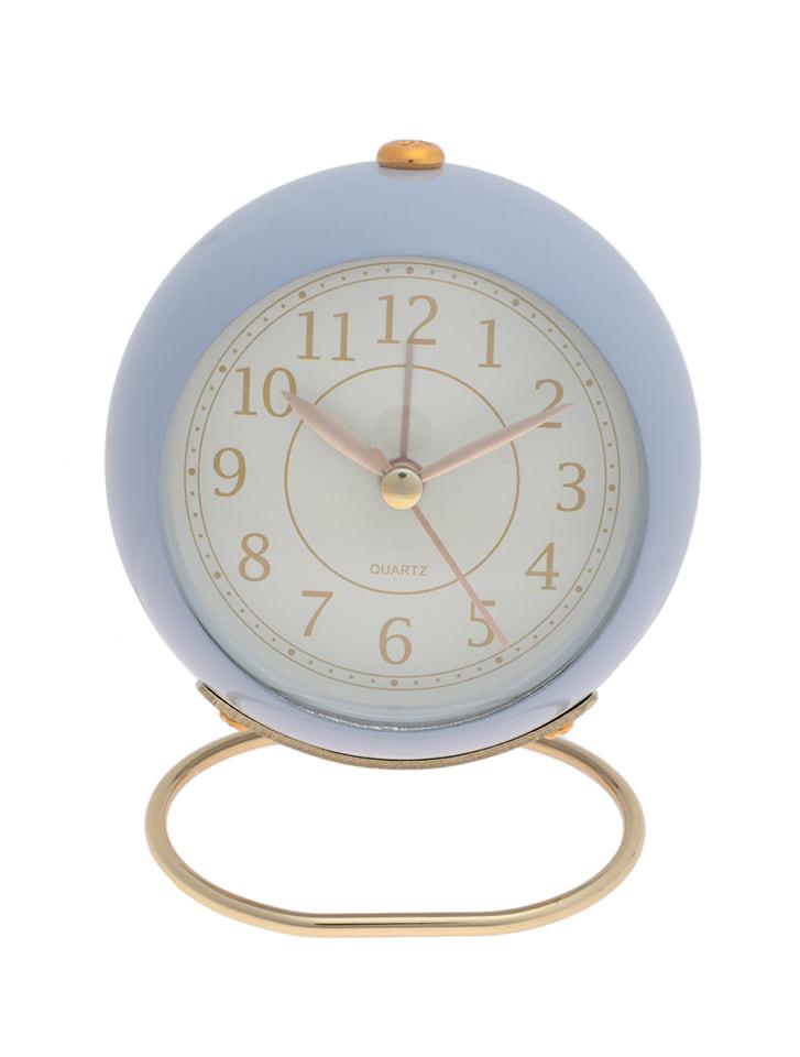 スモールアラーム時計