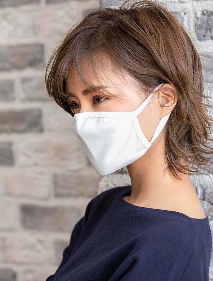 フィフス 通販 マスク Fifthフィフスマスクが通販予約で届く!口コミや効果は?楽天の値段は...